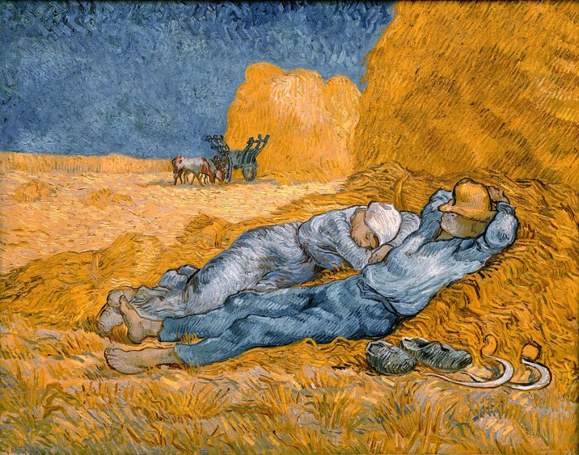 976px-noon_rest_from_work_-_van_gogh