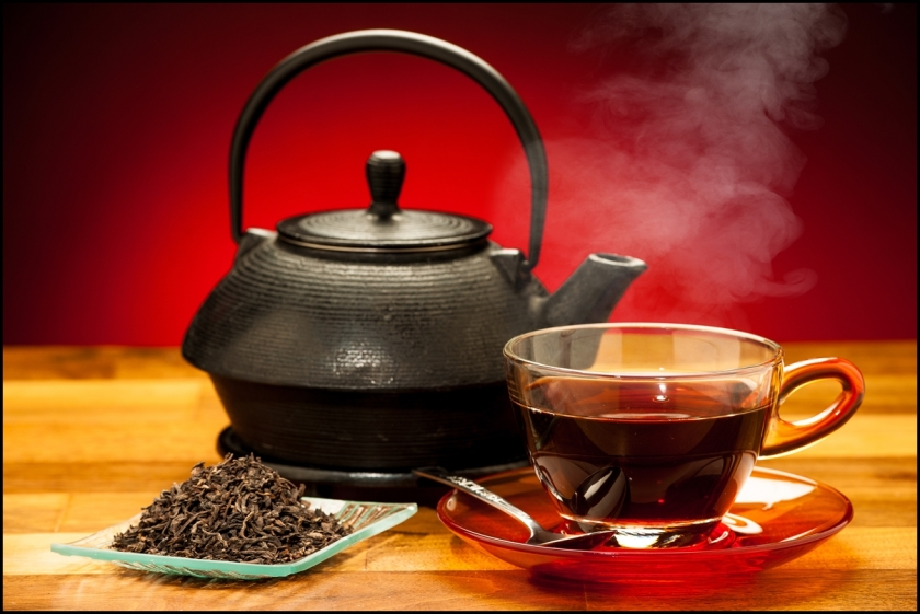 fun-facts-of-black-tea-2
