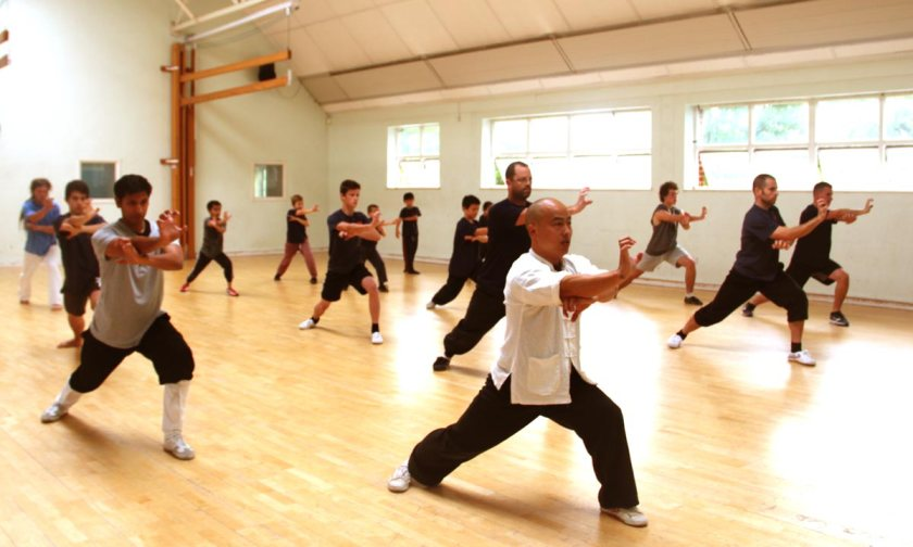 kung-fu-training-southampton-1.jpg