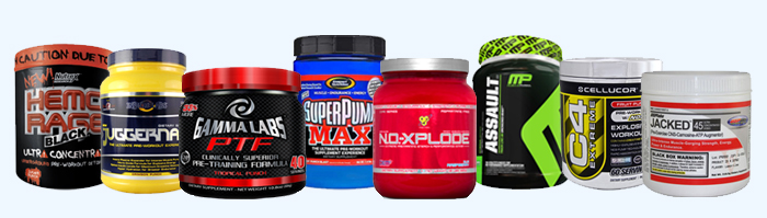 pre-workout-supplements.jpg