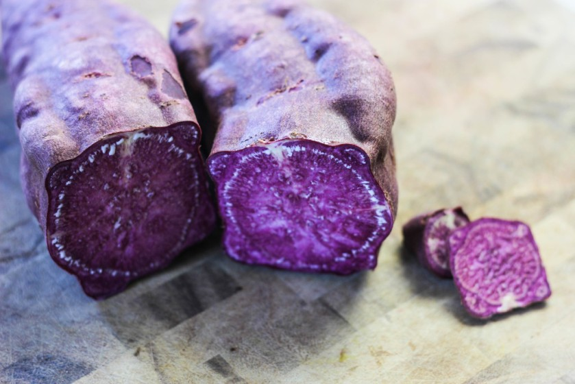 Purple-Potato-Fries-6-1024x683.jpg