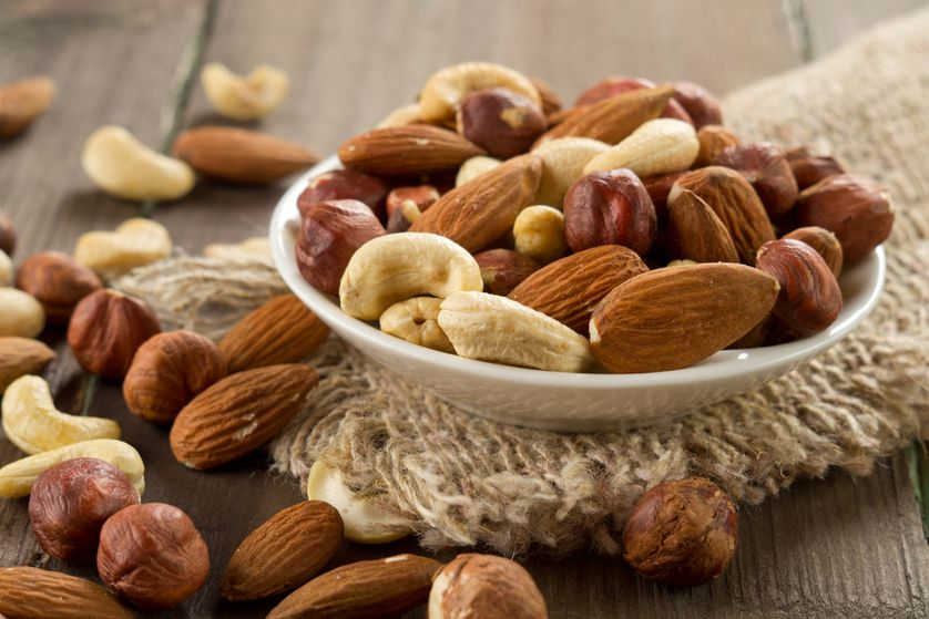 bowl-nuts-peanuts-almonds.jpg.838x0_q80.jpg