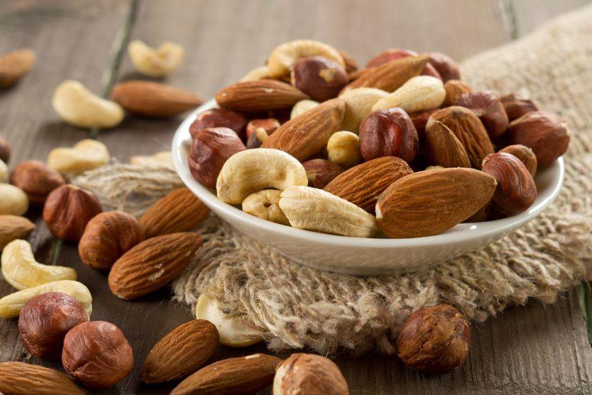 bowl-nuts-peanuts-almonds.jpg.838x0_q80.jpg