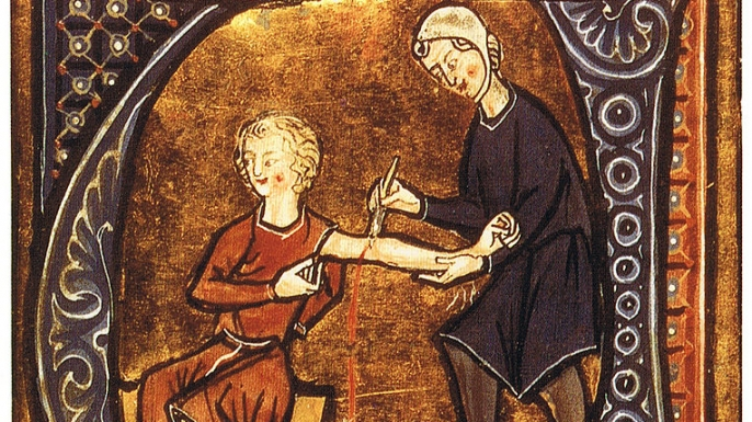 list-ancient-medical-techniques-bloodletting-E.jpeg