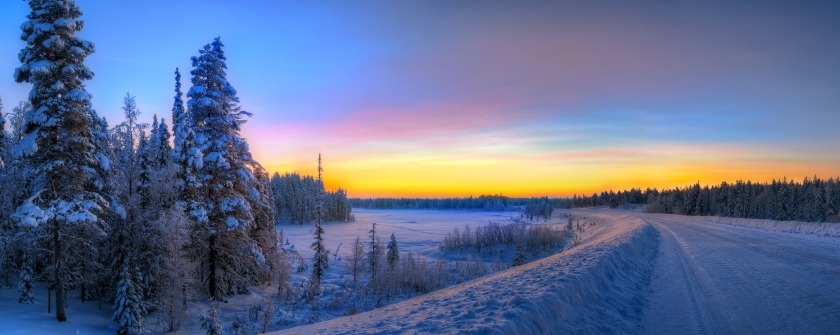 panorama_sunset_road_winter_landscape_86240_4293x1716.jpg