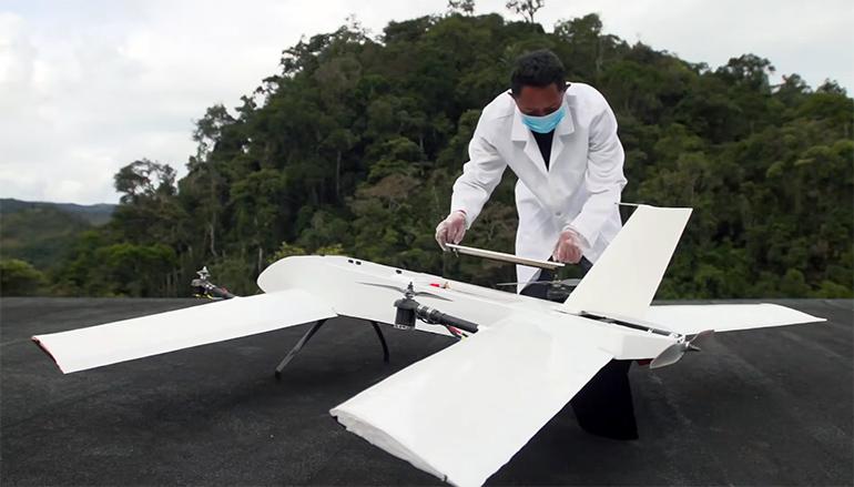 Vayu-drone-for-medicine.jpg