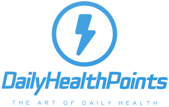 the art of daily health